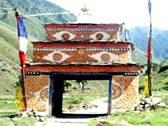 dunai gate of dolpa.jpg