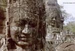 1280px-Angkor,_Bayon_(6217465981).jpg