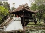 Lascar_One_Pillar_Pagoda_(4550966464).jpg