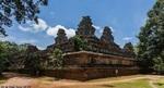 Ta_Keo,_Angkor,_Camboya,_2013-08-16,_DD_01.JPG