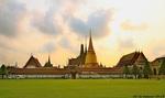 Temple_of_the_Emerald_Buddha_2012.JPG