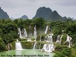 ban-gioc-waterfall-vietnam_80657_990x742.jpg
